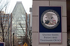USPTO announces special Patents for Humanity COVID-19 category