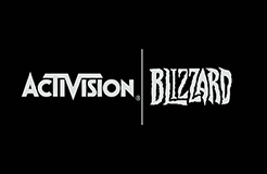 Activision-Blizzard wins a nine year-long patent infringement lawsuit