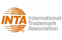 INTA reveals details of Annual Meeting's in-person events