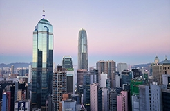 Hong Kong approves first standard patent by original grant