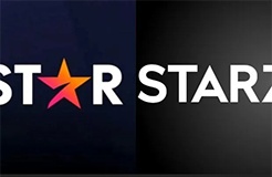 Starz Slaps Disney With Trademark Suits in 3 Latin American Countries Over Star+ Streaming Service