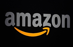 Amazon launches IP accelerator programme in India