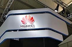 Huawei Will Provide 4G Technology To 30 Million VW Group Models