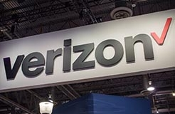 Verizon settles with Huawei over patent disagreement