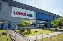 LONGi has achieved several successes in patent dispute against Hanwha Q-Cells