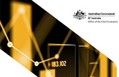 Australian manufacturers expand their exports after filing trade marks in export markets
