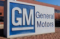 GM sues Ford over BlueCruise hands-free driving aid name