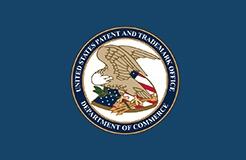 PTAB Orange Book patent/biologic patent study