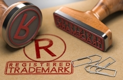 USPTO's comprehensive strategy to fight trademark fraud