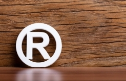 A Nutshell of USPTO's Proposed New Rules to Implement the Trademark Modernization Act