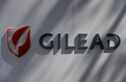 Gilead wins reversal of $1.2B fine in CAR-T patent fight with Bristol Myers