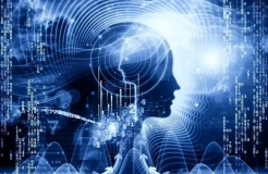 Commissioner to appeal court decision allowing artificial intelligence to be an inventor