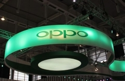 OPPO files 5G patent infringement lawsuits against Nokia in China and Europe