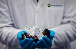 ChromaDex Continues to Defend Strong Intellectual Property Portfolio and Plans to Appeal Judge's Ruling in Patent Infringement Lawsuit