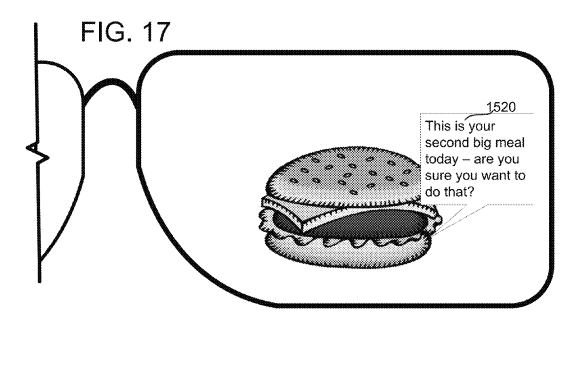 Patent-pic-2nd-big-meal.jpg
