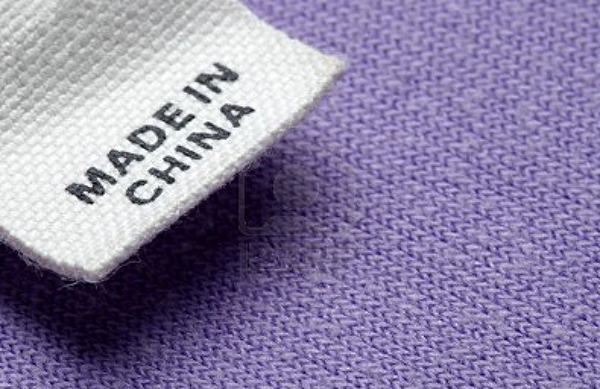 9152019-close-up-clothing-label-made-in-china2.jpg