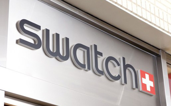 Swatch_Logo_Store_Front_6679.jpg