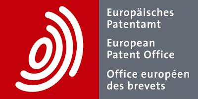 EPO grants record number of European patents in 2016