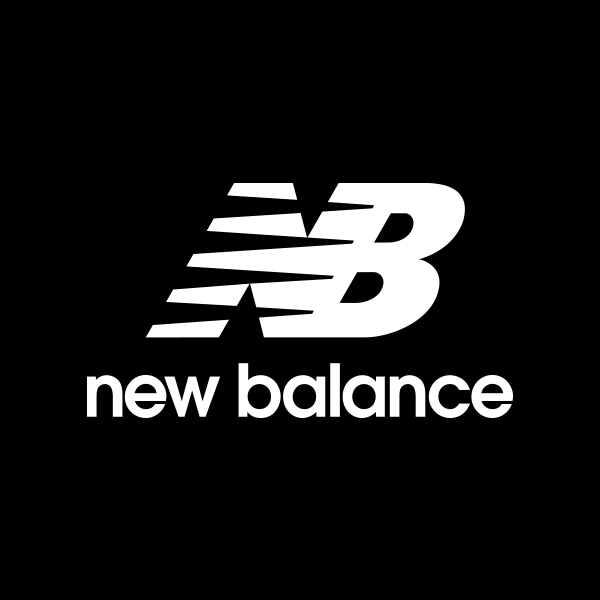 "Don't be the Next ""New Balance"""