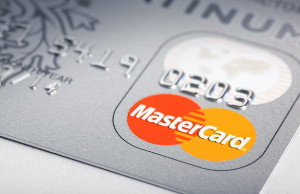 USPTO publishes Mastercard blockchain patent