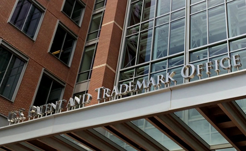 The USPTO Director Revises PTAB Standard Operating Procedures