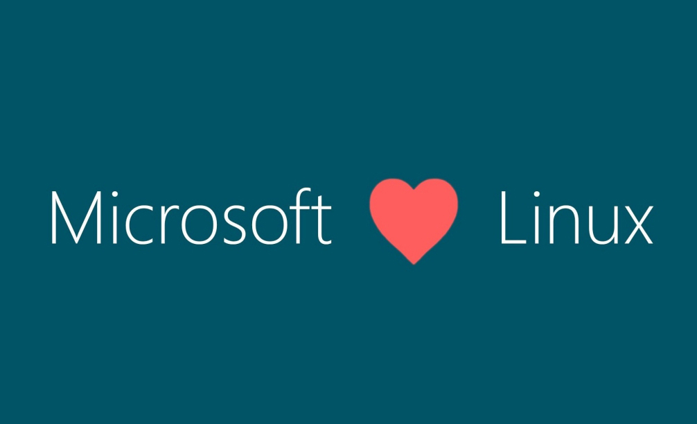Microsoft open-sources 60,000 patents to protect Linux