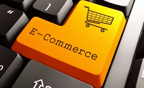New law promises to give China's e-commerce orderliness
