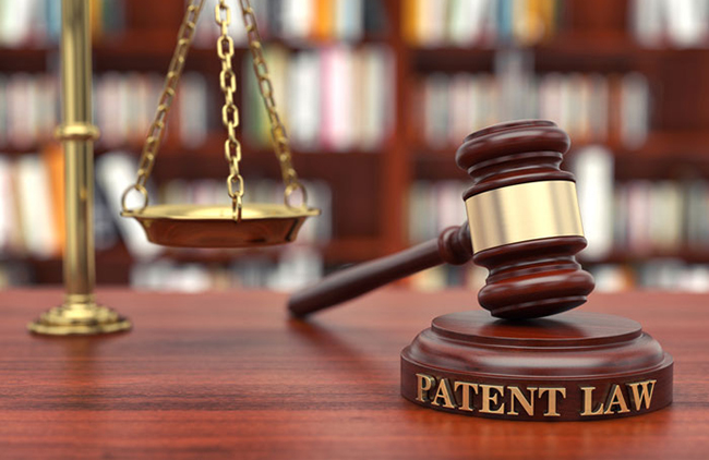 China: Draft Amendments to Patent Law released for comment