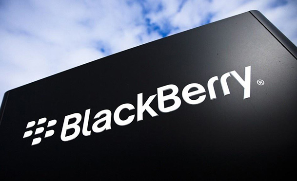 Baby Bunting in battle with BlackBerry over 'BB' logo