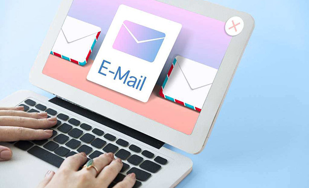 USPTO Revises Email Rule for Trademark Filings