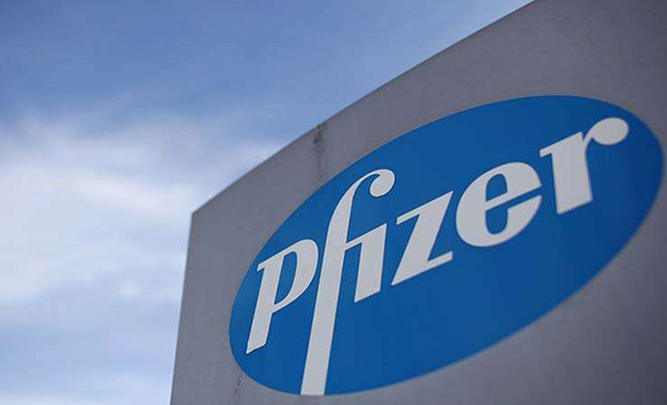 Pfizer suffers setback in ENBREL battle of patent infringement claim